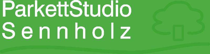 Parkettstudio Sennholz im Landkreis Schaumburg